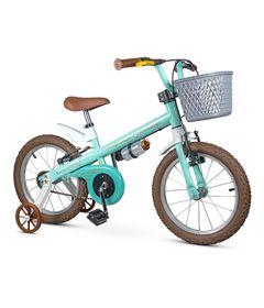 Bicicleta---Aro-16---Antonella-Girl---Nathor---Verde-0