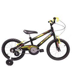 Bicicleta---Aro-16---Track-Boy---Infantil---Tk3-Track---Preto-0