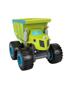 veiculo-basico-blaze-and-the-monsters-machine-monster-engine-dump-fisher-price-100472882_Frente