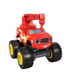 veiculo-basico-blaze-and-the-monsters-machine-monster-engine-construction-fisher-price-100472883_Frente
