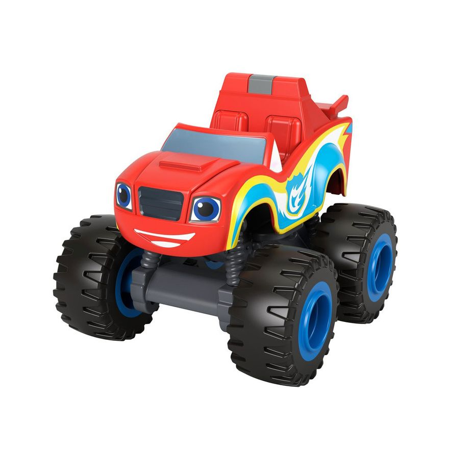 veiculo-basico-blaze-and-the-monsters-machine-monster-engine-rescue-blaze-fisher-price-100472884_Frente