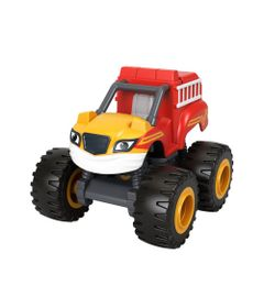 veiculo-basico-blaze-and-the-monsters-machine-monster-engine-rescue-stripes-fisher-price-100472885_Frente