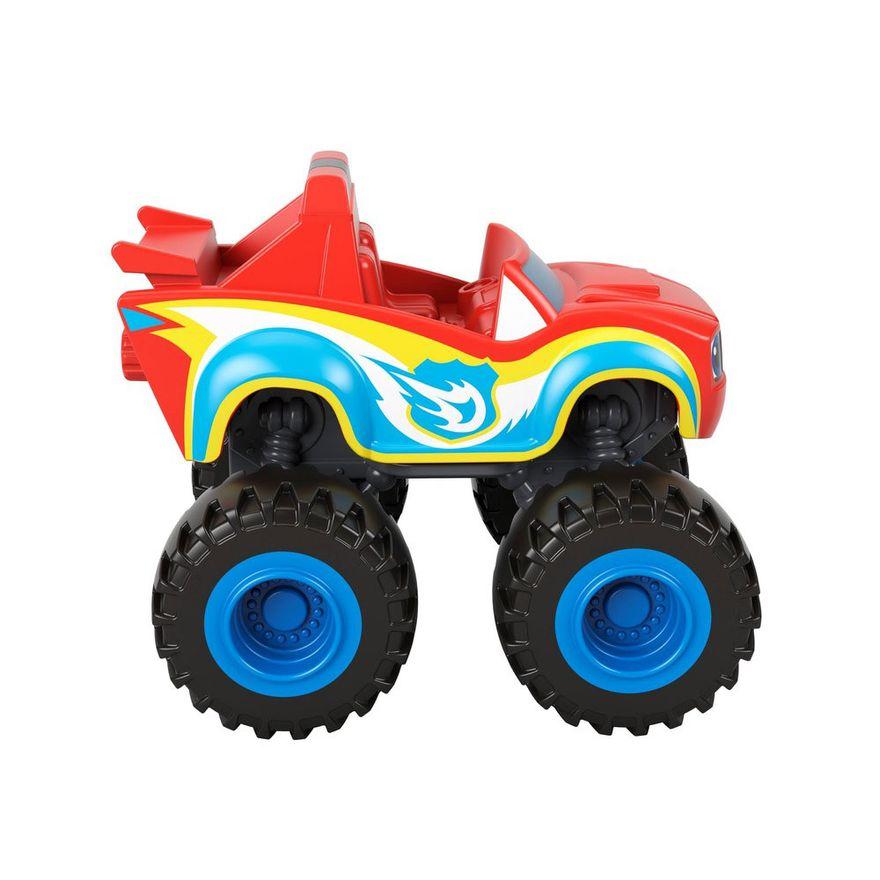 veiculo-basico-blaze-and-the-monsters-machine-monster-engine-rescue-blaze-fisher-price-100472884_Detalhe
