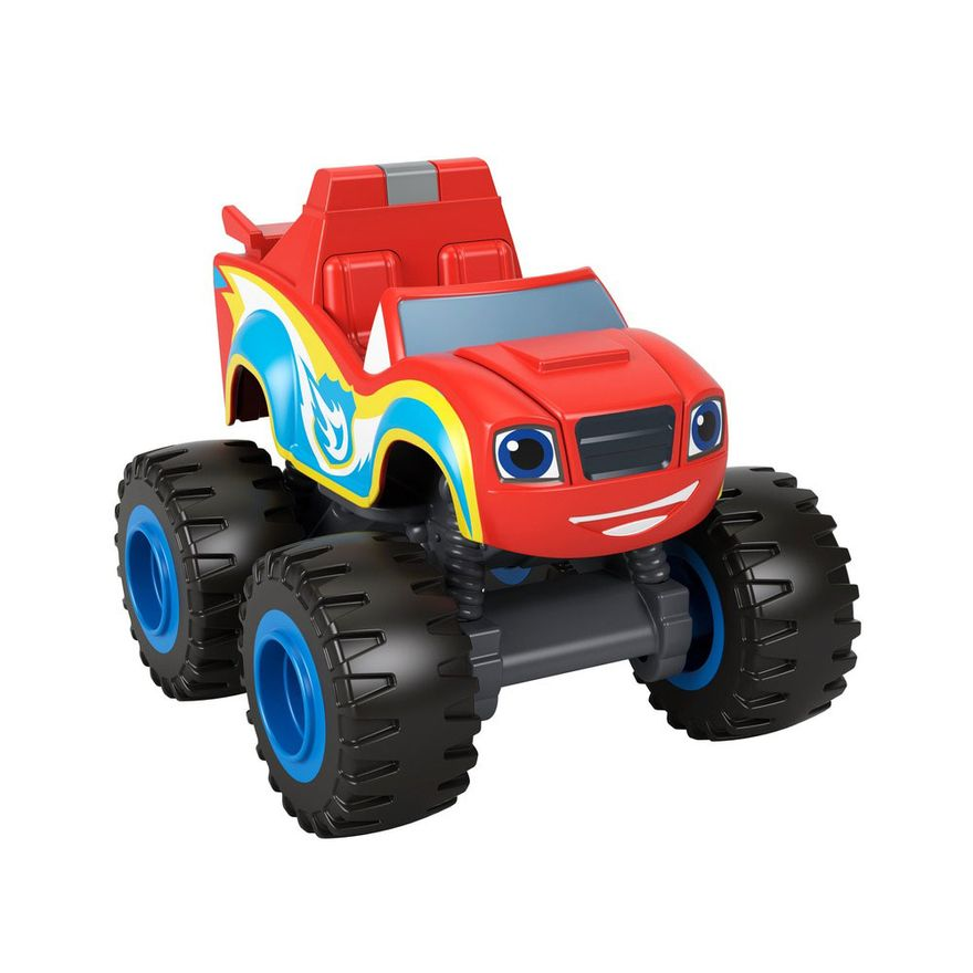 veiculo-basico-blaze-and-the-monsters-machine-monster-engine-rescue-blaze-fisher-price-100472884_Detalhe1