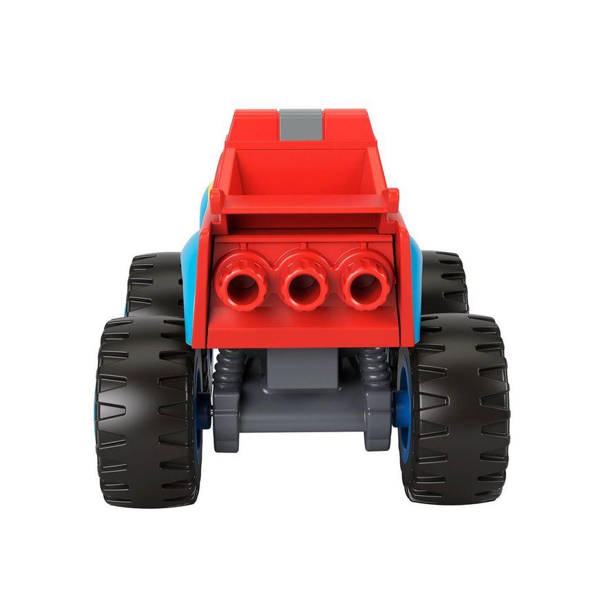 veiculo-basico-blaze-and-the-monsters-machine-monster-engine-rescue-blaze-fisher-price-100472884_Detalhe3