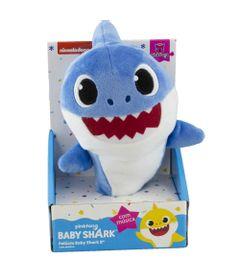Pelucia-Musical---Baby-Shark---Daddy-Shark---Sunny-0