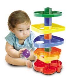 Brinquedo-de-Atividades---Cai-Cai-Bolinha---Minimi-0