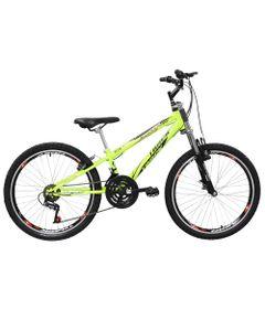 Bicicleta---Aro-24---Dragon-Fire---Com-Suspensao---Tk3-Track---Amarelo-0