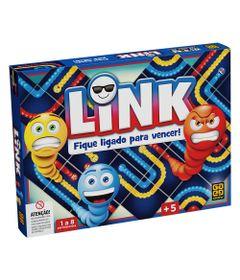 Jogo-de-cartas---Link---Numero-de-jogadores-de-2-a-4---Grow-0
