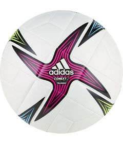Bola-de-Futebol---Fifa-Conext21-Training---Adidas-0