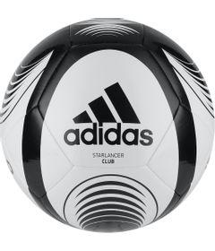 Bola-de-Futebol---Starlancer---Branco---Adidas-0