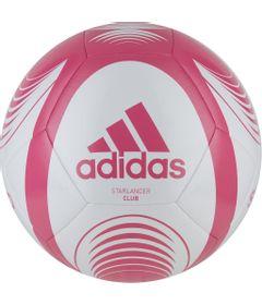 Bola-de-Futebol---Starlancer---Solar---Pink---Adidas-0