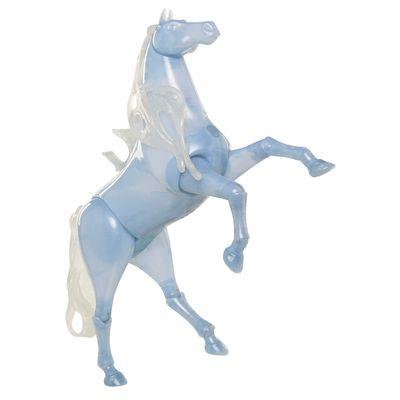 Figura-Articulada---Disney---Frozen-2---Cavalo-Nok-Luminoso---30-cm---Mimo-0