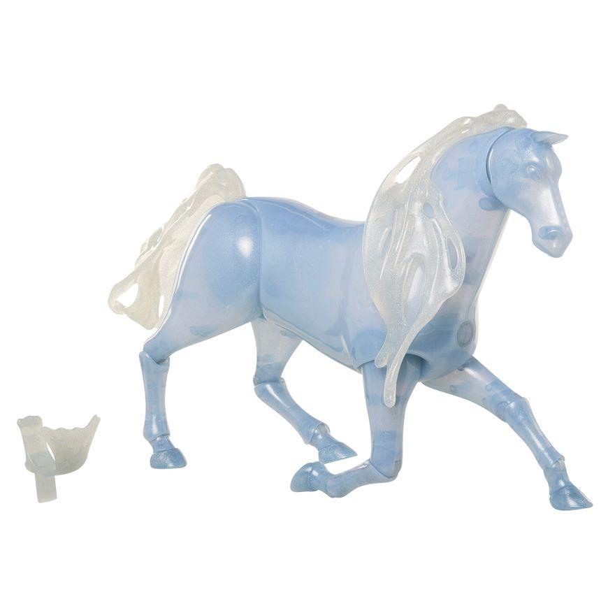 Figura-Articulada---Disney---Frozen-2---Cavalo-Nok-Luminoso---30-cm---Mimo-1
