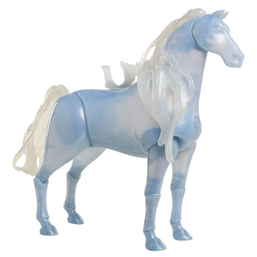 Figura-Articulada---Disney---Frozen-2---Cavalo-Nok-Luminoso---30-cm---Mimo-2