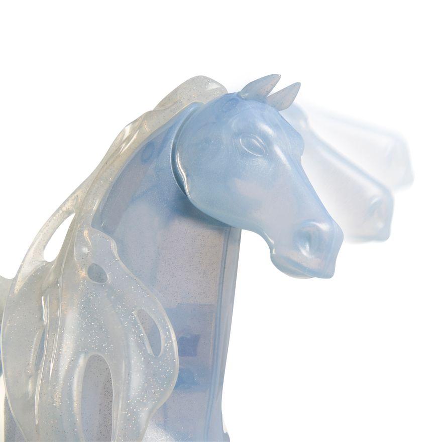 Figura-Articulada---Disney---Frozen-2---Cavalo-Nok-Luminoso---30-cm---Mimo-4
