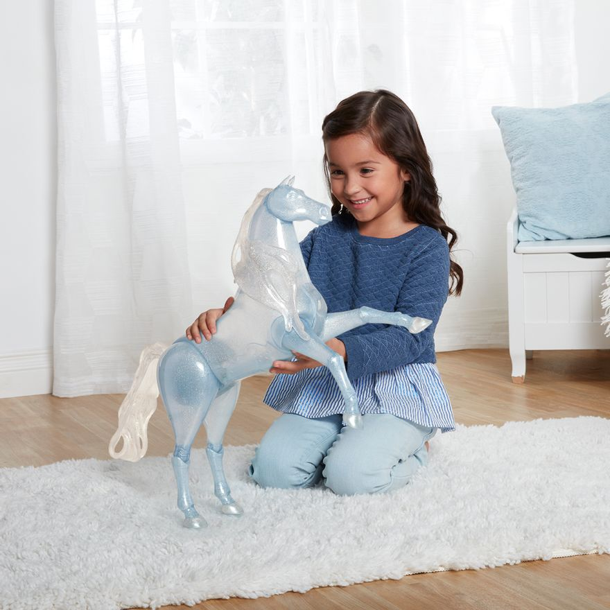 Figura-Articulada---Disney---Frozen-2---Cavalo-Nok-Luminoso---30-cm---Mimo-5