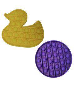 100474867-Kit-de-Fidget-Toys---Pop-Fun---Circulo-e-Patinho---Yes-Toys-1