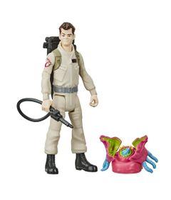 Boneco-Articulado---Ghostbusters----Ray-Stantz---Com-Acessorios---Hasbro-0