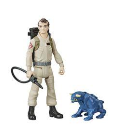 Boneco-Articulado---Ghostbusters----Peter-Venkman---Com-Acessorios---Hasbro-0