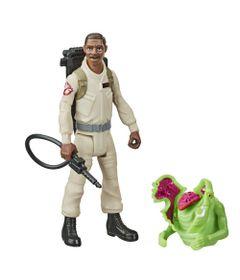 Boneco-Articulado---Ghostbusters-----Winston-Zeddemore---Com-Acessorios---Hasbro-0