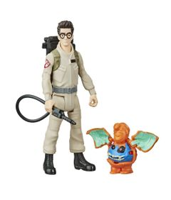 Boneco-Articulado---Ghostbusters----Egon-Spengler---Com-Acessorios---Hasbro-0