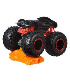 veiculo-die-cast-hot-wheels-1-64-monster-trucks-darth-vader-preto-mattel-100476183_Frente