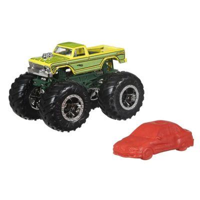 veiculo-die-cast-hot-wheels-1-64-monster-trucks-midwest-madness-mattel-100476184_Frente