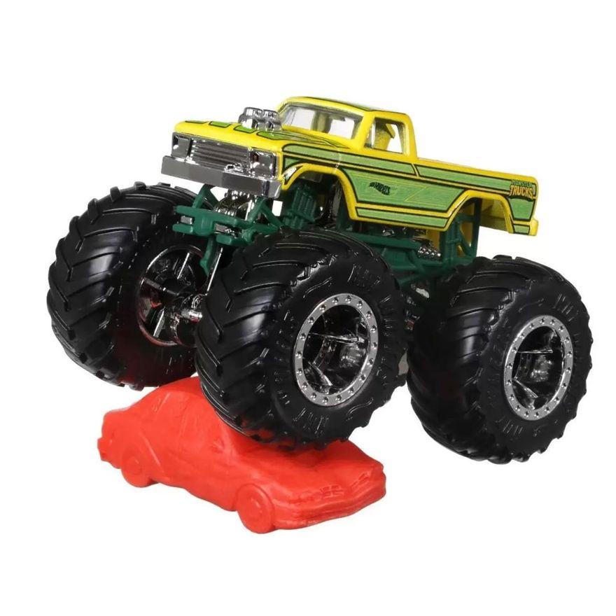 veiculo-die-cast-hot-wheels-1-64-monster-trucks-midwest-madness-mattel-100476184_Detalhe