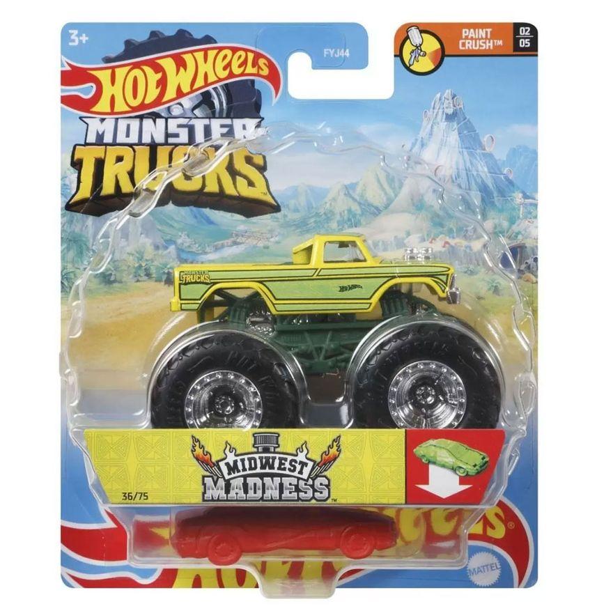 veiculo-die-cast-hot-wheels-1-64-monster-trucks-midwest-madness-mattel-100476184_Embalagem