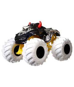 veiculo-die-cast-hot-wheels-1-64-monster-trucks-steer-clear-mattel-100476199_Frente
