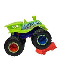 veiculo-die-cast-hot-wheels-1-64-monster-trucks-loco-punk-mattel-100476200_Frente