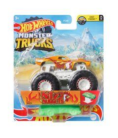 veiculo-die-cast-hot-wheels-1-64-monster-trucks-nitro-nuggets-mattel-100476203_Frente
