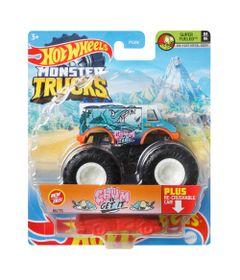 Veiculo-Die-Cast---Hot-Wheels---1-64---Monster-Trucks---Chum-n-Get-It---Mattel_Frente