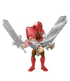 Boneco-Articulado---Masters-Of-The-Universe---He-Man---Battle-Armor---Mattel-0