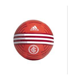 Bola-de-Futebol---Inter-Active---Vermelho---Adidas-0