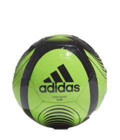 Bola-de-Futebol---Starlancer-Solar---Verde---Adidas-0