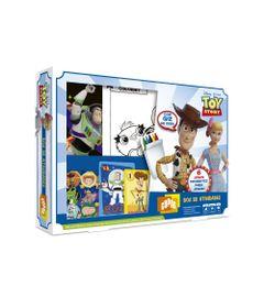Conjunto-de-Atividades---Toy-Story---2-a-4-Jogadores---Copag-0