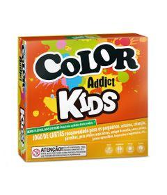 Jogo---Color-Addict---2-a-4-Jogadores---Now-United---Copag-0