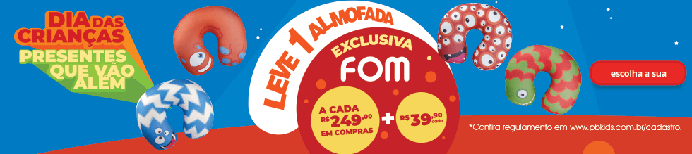 fullbanner - pbkids acao ddc - act