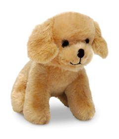 Mini-Figura-com-Acessorios---Adotados-Mochila-Pet-Care---Cachorrinho---Marrom---Fun-0