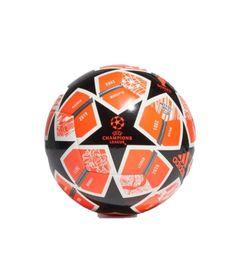 Bola-De-Futebol---UCL-Finale-Club-Solar---Laranja---Adidas-0