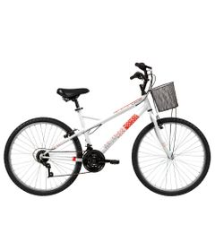 Bicicleta-Lazer---Aro-26---Caloi---Ventura---Branca-0