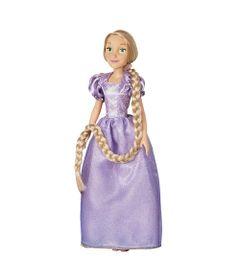 Boneca-Gigante---Disney-Princesas---Rapunzel---My-Size---82-cm---Novabrink-0