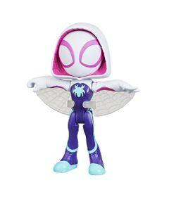 Mini-Figura---Disney---Marvel---Fantasma-Arranha---Roxo---Hasbro-0