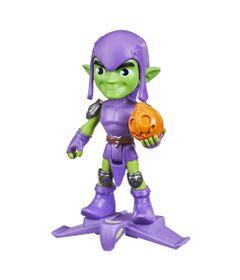 Mini-Figura---Disney---Marvel---Duende-Verde---Verde---Hasbro-0