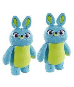 Kit-de-Figuras-Articuladas---Disney---Pixar---Toy-Story-4---Bunny---Mattel
