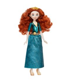 Boneca-Articulada---Disney-Princess---Princesa-Merida---Brilho-Real-Shimmer---Hasbro-0
