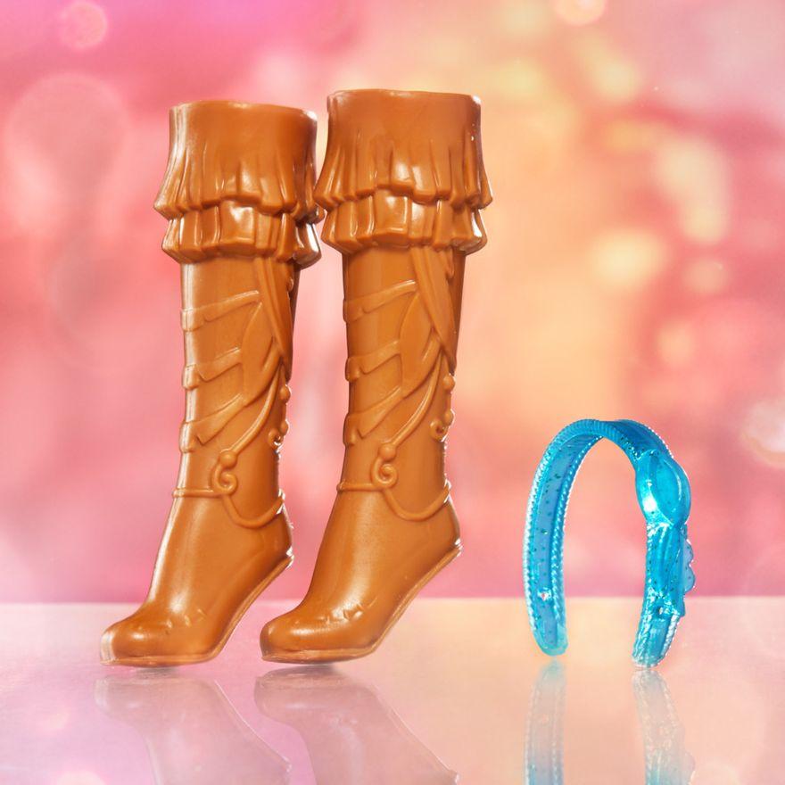 Boneca-Articulada---Disney-Princess---Princesa-Pocahontas---Brilho-Real-Shimmer---Hasbro-8