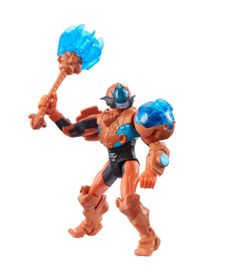 Boneco-Articulado---Masters-Of-The-Universe---Animated---Man-At-Arms---Power-Attack---14-cm---Mattel-0